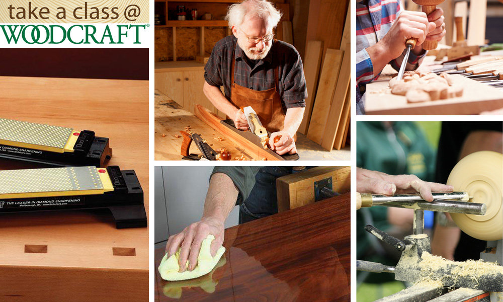 classes-take-a-class-at-woodcraft-minneapolis