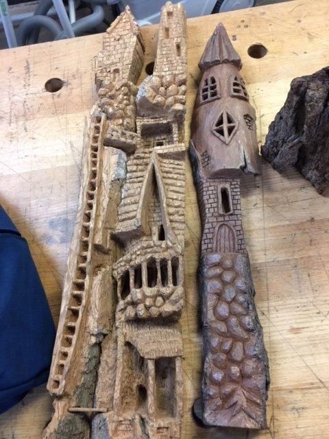 Woodcraft of Sacramento
