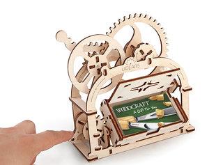 1 167200 mechanical etui box