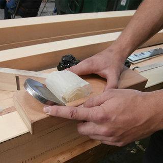 Blog japanese woodworking thumb