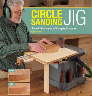 Circlesandingjig1