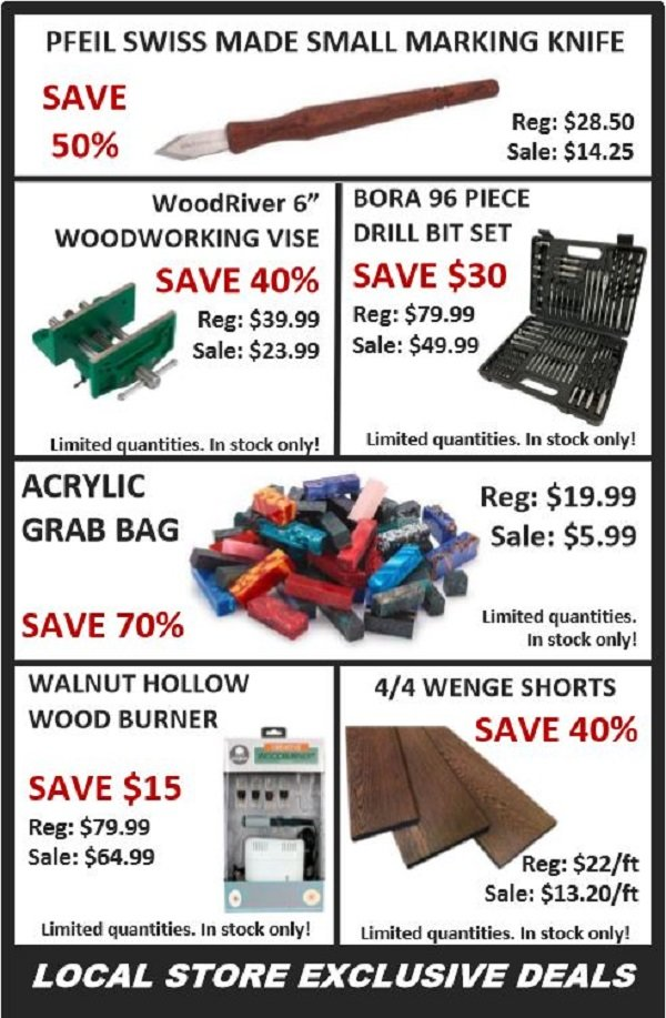 black-friday-sales-event-chattanooga