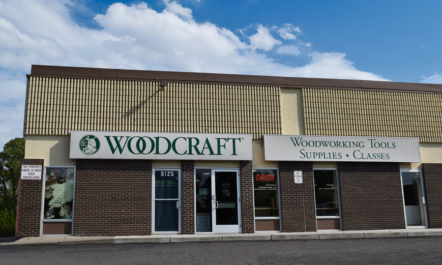 welcome-to-woodcraft-minneapolis
