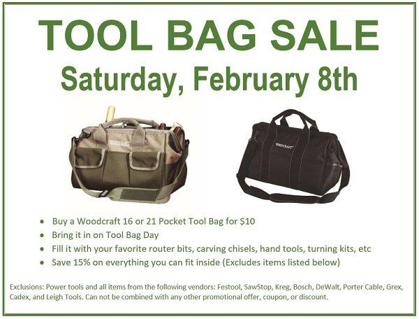 tool-bag-sale-chattanooga