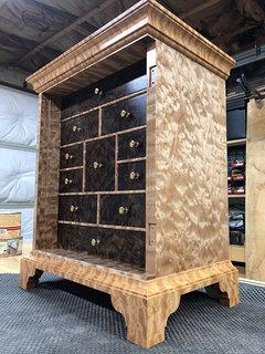 Spicebox600x400 1