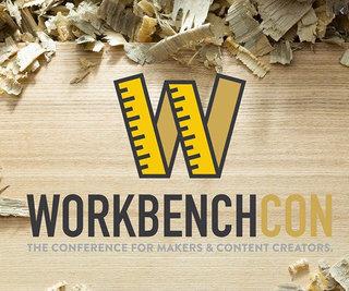 Workbench con logo2