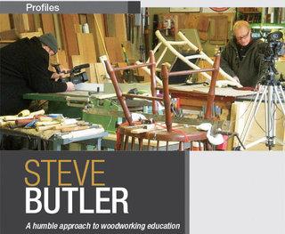 Stevebutler1