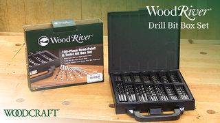 Drill bit set yt thumb