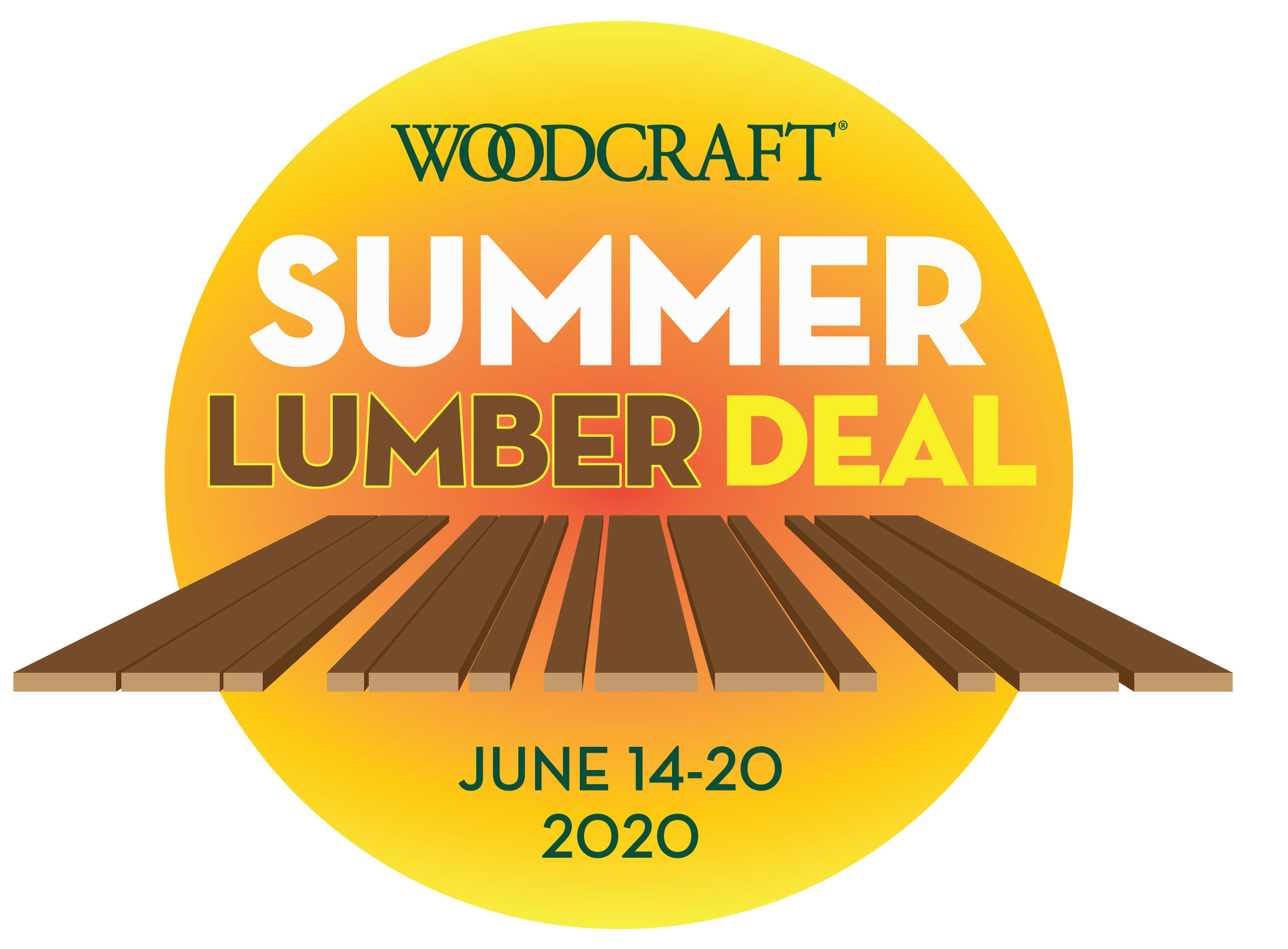 summer-lumber-deal-minneapolis
