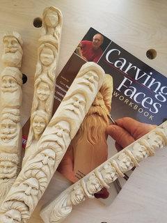 1 carvingfaces studysticks