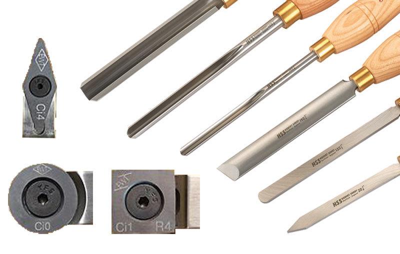 the-wood-turners-selection-guide-part-iii-choosing-tools-harrisburg-york