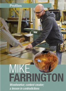 Mikefarrington1