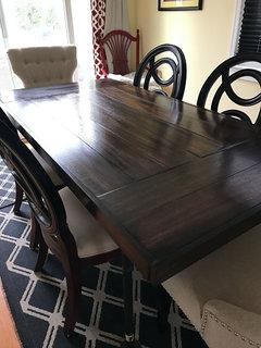Abbe table 1 1000