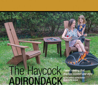 Haycockadirondack1