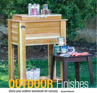 Outdoorfinishes1