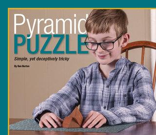 Pyramidpuzzle1