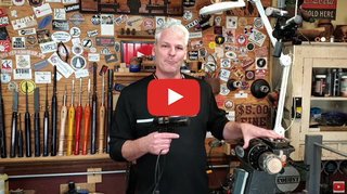 20210430 carl jacobson woodturning top 5 wood turning tool questions600