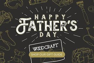 Happy fathers day 400x267