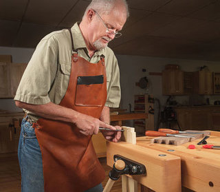 Fathers day gifts for woodworkers 400