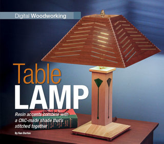 Tablelamp1