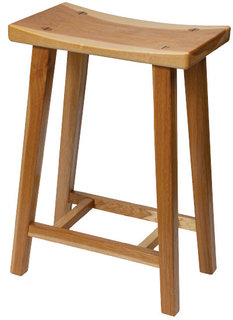 Hickory bar stool woodsense wood info