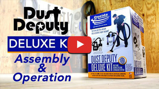Prodvid oct2021 oneida dust deputy kit