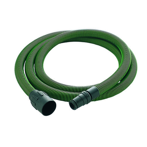 View a Larger Image of Hose D 50 x 4 m AS