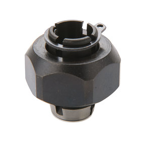 """Router Collet -1/2""""- Porter Cable Style"""