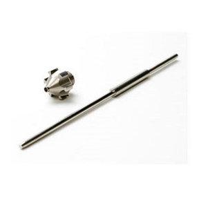 """1.5 mm (.06"""") Needle Kit for Earlex Spray Station HV5000/HV6900"""