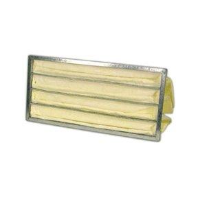 1-Micron Inner Filter