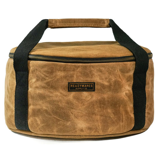 """View a Larger Image of 10"""" Dutch Oven Case"""