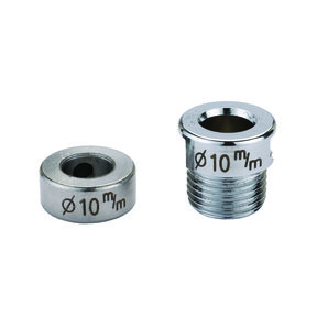 10mm Drilling Guide And Stop Collar For WoodRiver DV2