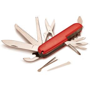13in1 Pocket Multi-Knife