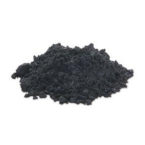 PolyColor Resin Powder 15-Gram Black Metallic