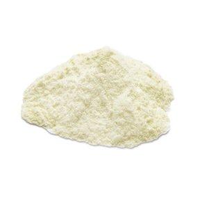 PolyColor Resin Powder Blue Glow 15-Gram