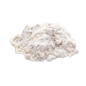PolyColor Resin Powder Blue Pearl 15-Gram