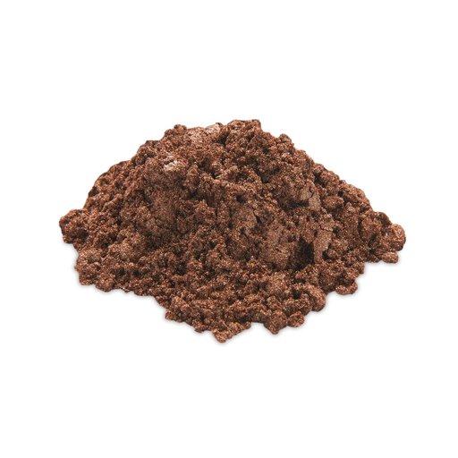 View a Larger Image of PolyColor Resin Powder Bronze Metallic 15-Gram