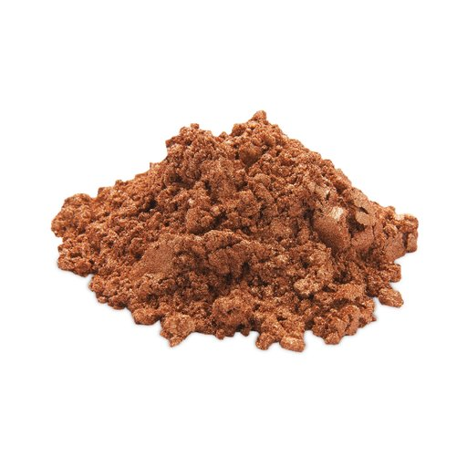 View a Larger Image of PolyColor Resin Powder Copper Metallic 15-Gram