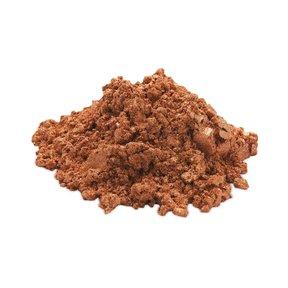 PolyColor Resin Powder Copper Metallic 15-Gram