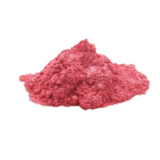 View a Larger Image of PolyColor Resin Powder Cotton Candy 15-Gram