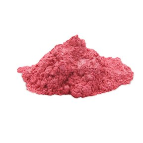 PolyColor Resin Powder Cotton Candy 15-Gram