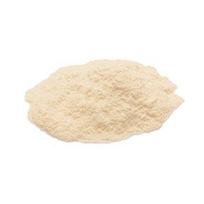 PolyColor Resin Powder Green Glow 15-Gram