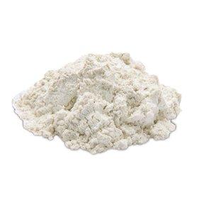 PolyColor Resin Powder Green Pearl 15-Gram