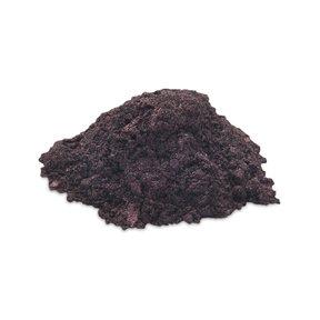 15 gram Purple Mountain Metallic PolyColor Resin Powder