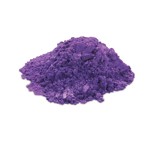 View a Larger Image of PolyColor Resin Powder Purple 15-Gram