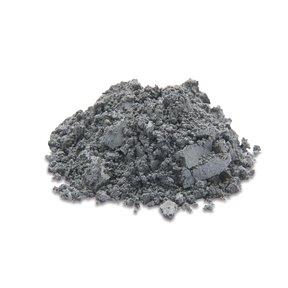 PolyColor Resin Powder 15-Gram Silver