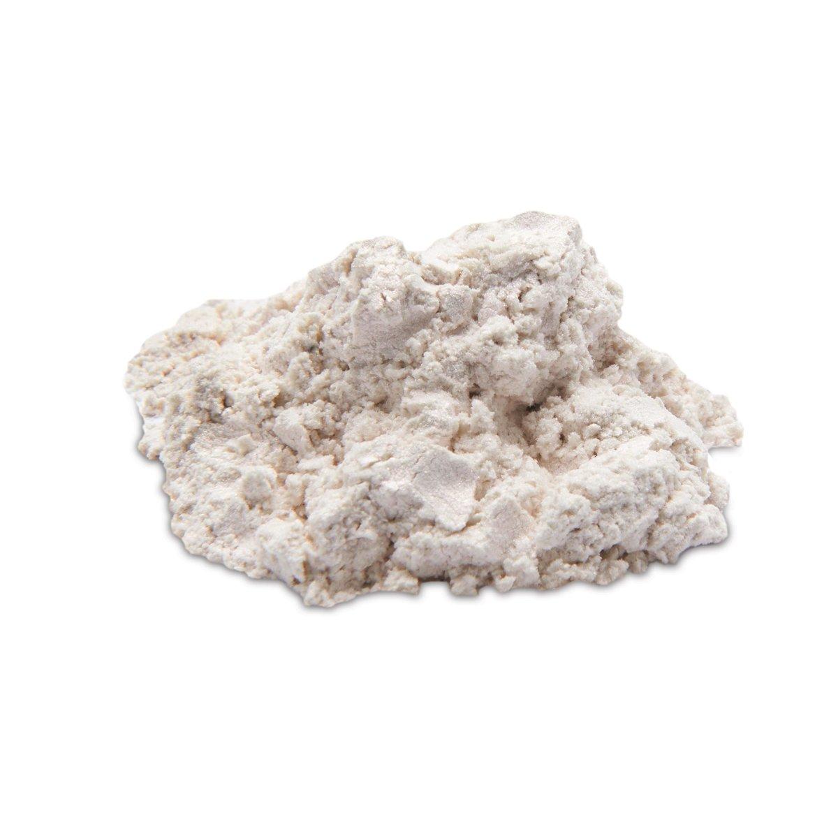 View a Larger Image of PolyColor Resin Powder Purple Mountain Metallic 15-Gram