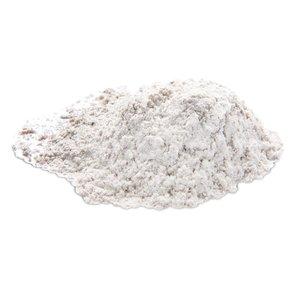 PolyColor Resin Powder White Metallic 15-Gram