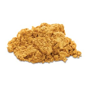PolyColor Resin Powder Yellow Gold 15-Gram