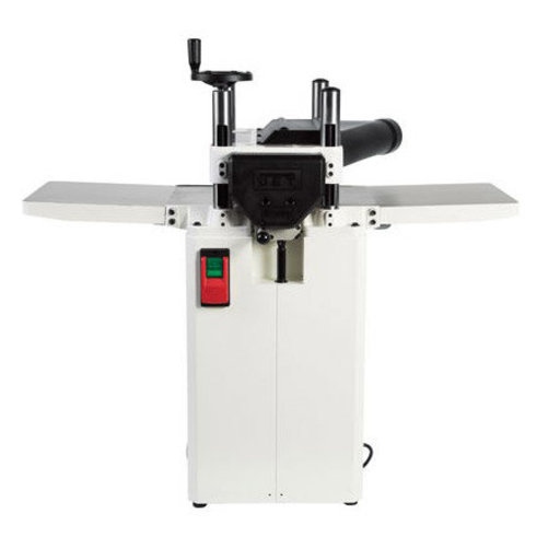 """View a Larger Image of 15"""" Planer with Helical Head, CS JWP-15BHH"""